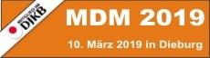 MDM2019